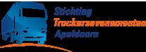 Truckersevenementenapeldoorn Logo